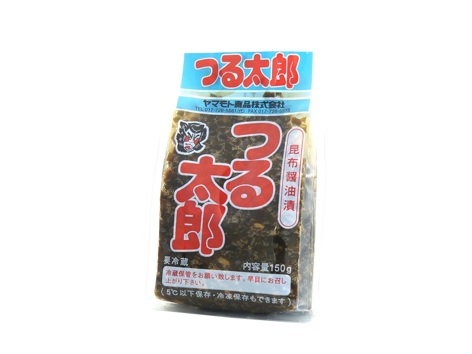 つる太郎(150g)