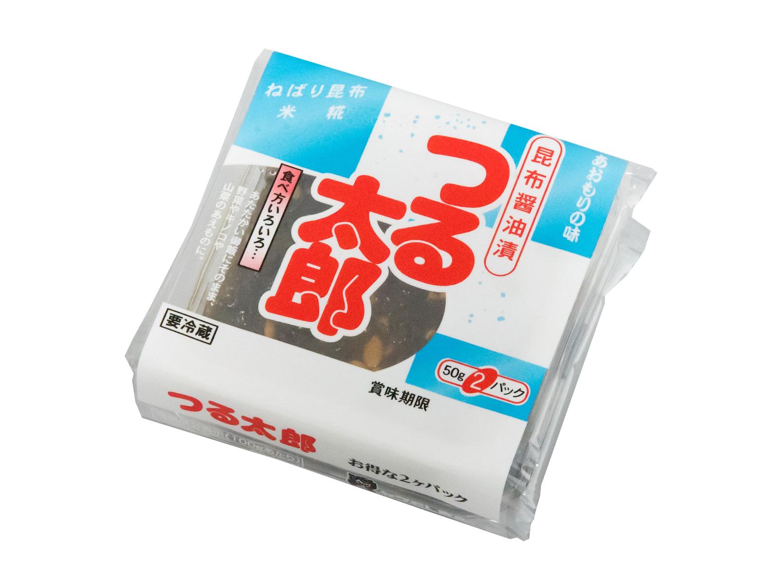 つる太郎(50g×2)